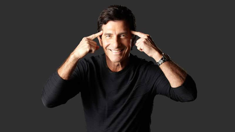 101 T. Harv Eker Quotes That Will Activate Your Millionaire Mind