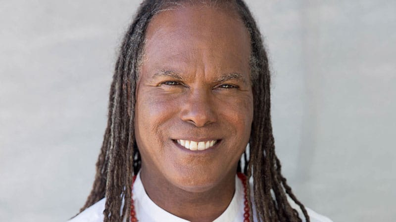 43 Inspirational Michael Bernard Beckwith Quotes