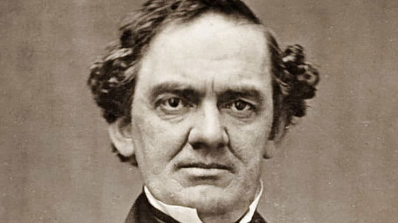 49 P.T. Barnum Quotes - The Greatest Showman