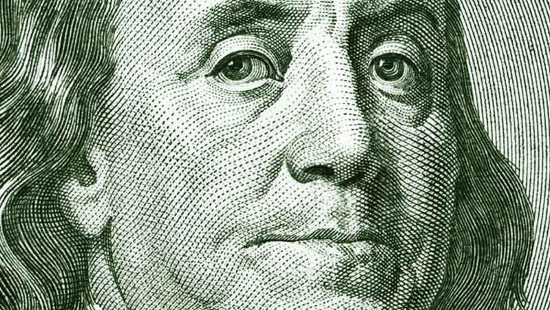 117 Best Benjamin Franklin Quotes To Be Successful
