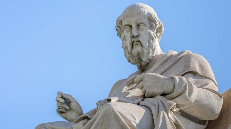 55 Plato Quotes That Will Inspire Your Life Philosophy