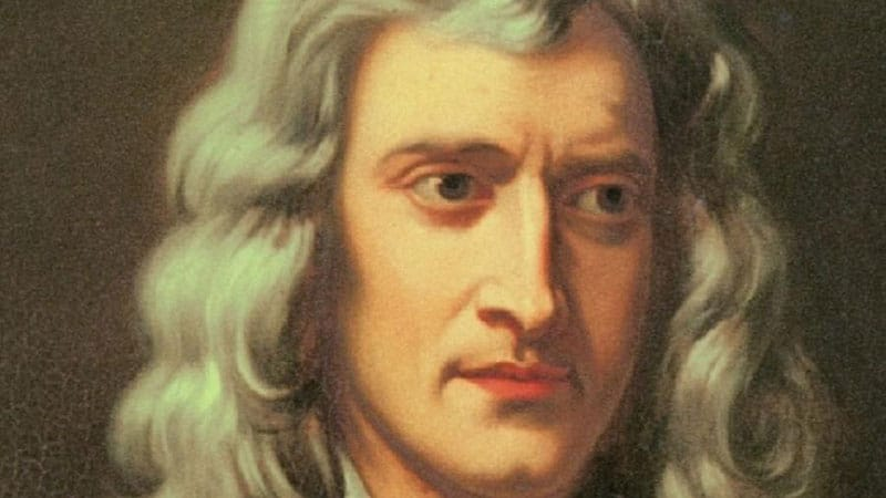 37 Sir Isaac Newton Quotes That Will Expand Your Mind