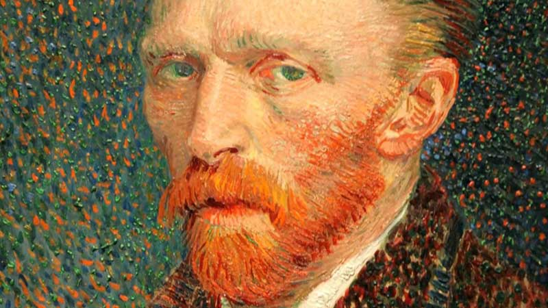 47 Vincent van Gogh Quotes On Life & Love