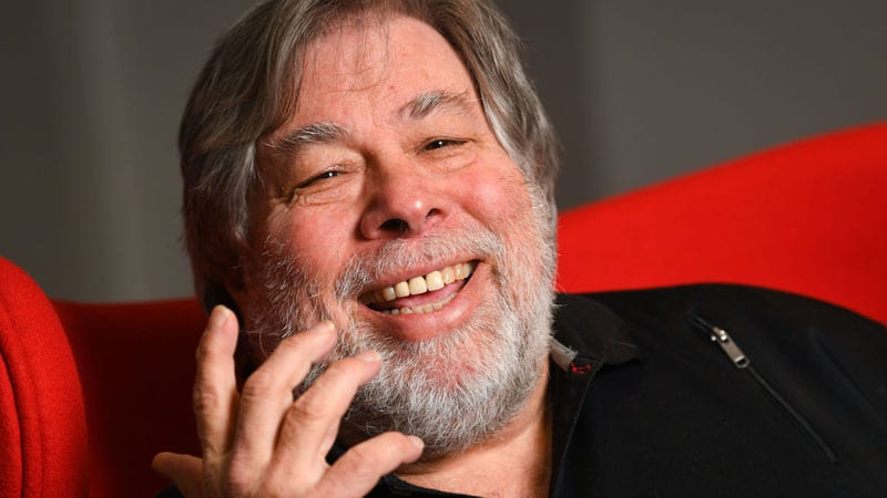 37 Steve Wozniak Quotes That Will Inspire You To Create