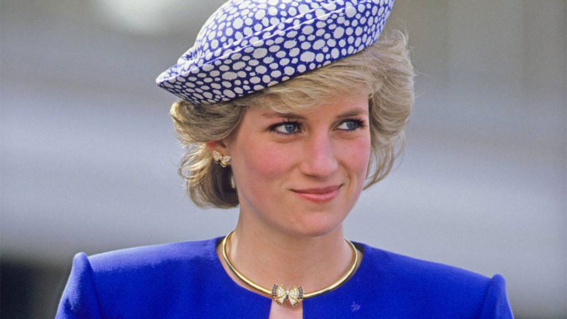 Top 31 Most Inspiring Princess Diana Quotes