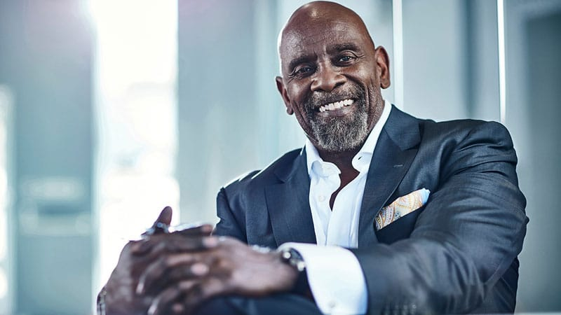 45 Chris Gardner Quotes On The Pursuit Of Happiness