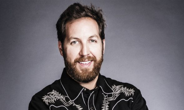 33 Chris Sacca Quotes On Investing, Startups & Success