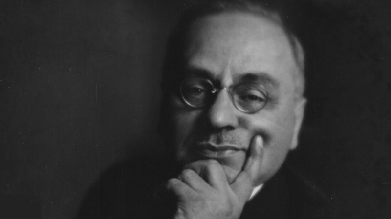 40 Alfred Adler Quotes That Will Make You Reflect