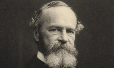 77 William James Quotes That Will Change Your Attitude