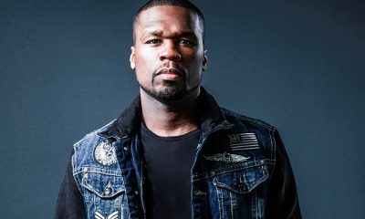 50 Best 50 Cent Quotes On Money, Power & Success