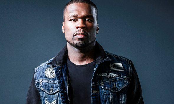 50 Best 50 Cent Quotes On Money, Power & Success