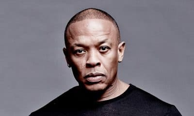50 Inspirational Dr. Dre Quotes On Music & Success