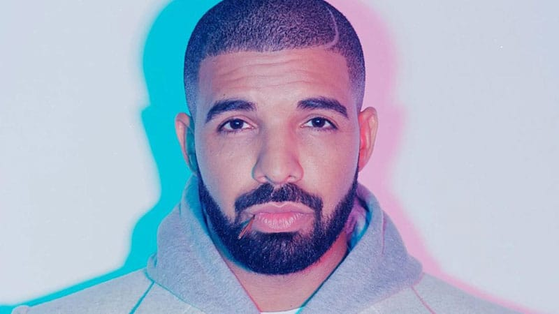 60 Drake Quotes That Will Inspire You To Success