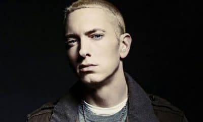 60 Best Eminem Quotes On Life & Success