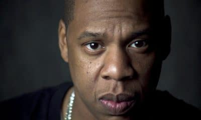 77 Best Jay-Z Quotes To Be Successful