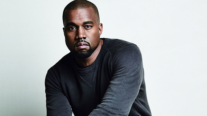 85 Best Kanye West Quotes On Life & Success