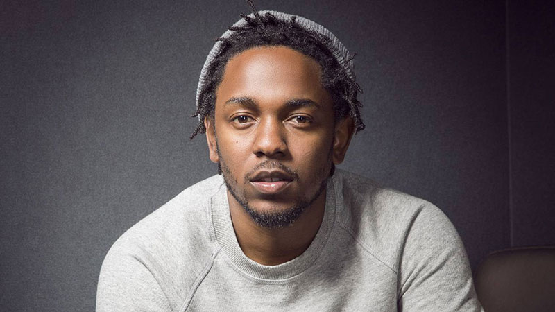 57 Best Kendrick Lamar Quotes On Life, Love & Success