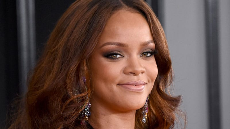 47 Rihanna Quotes To Live Your Best Life