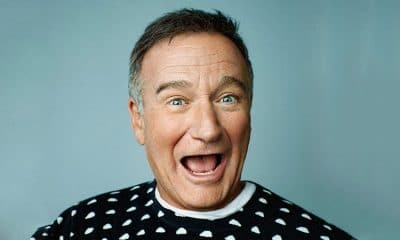 37 Best Robin Williams Quotes About Life