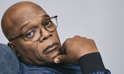 25 Best Samuel L. Jackson Quotes On Life & Success