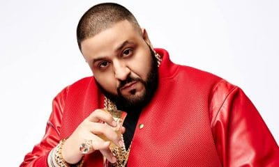 55 DJ Khaled Quotes To Be Successful