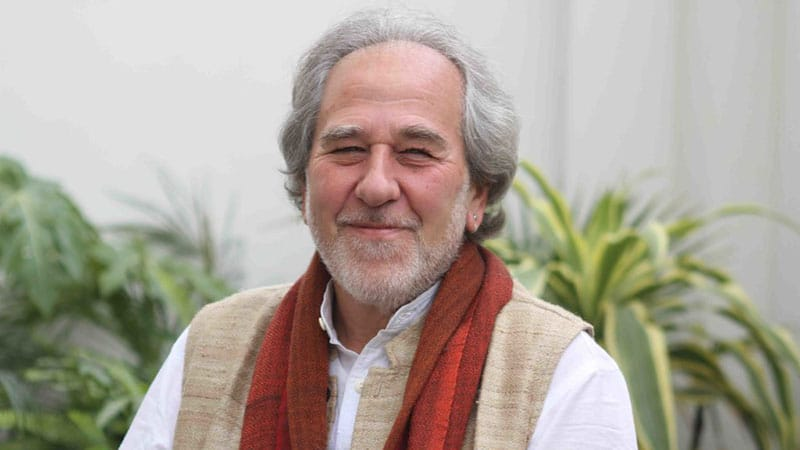 57 Dr. Bruce Lipton Quotes On The Biology Of Belief