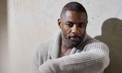 24 Inspirational Idris Elba Quotes On Success