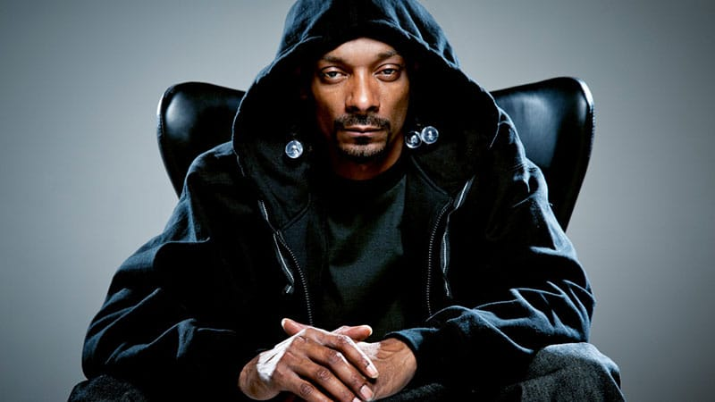 43 Snoop Dogg Quotes On Life & Success