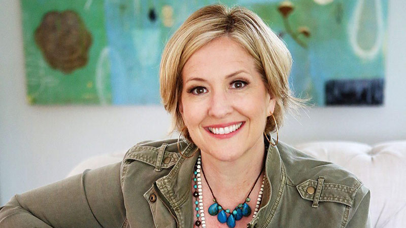101 Brené Brown Quotes On Courage, Vulnerability & Shame