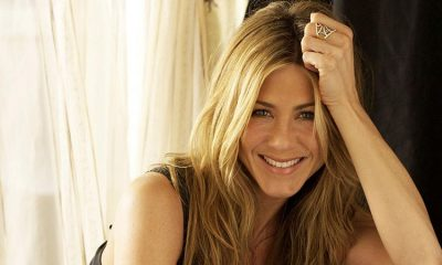 37 Jennifer Aniston Quotes That Will Empower You