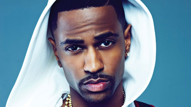 67 Best Big Sean Quotes & Lyrics On Success