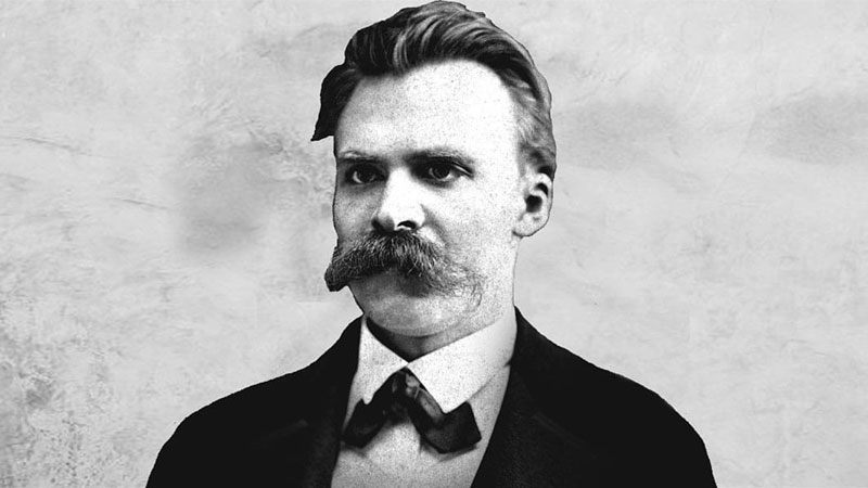 131 Greatest Friedrich Nietzsche Quotes To Be Successful