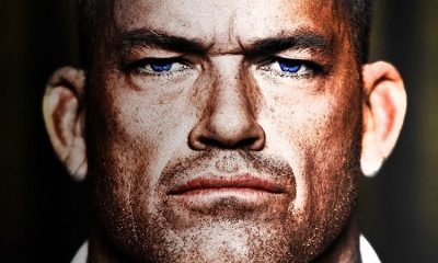 197 Jocko Willink Quotes To Be Successful