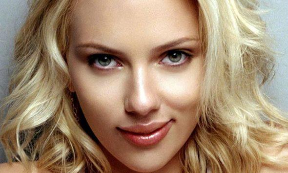 47 Inspirational Scarlett Johansson Quotes
