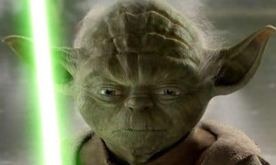 43 Yoda Quotes That Will Awaken The Force Within You