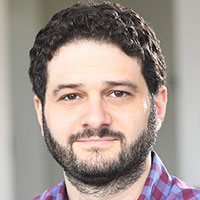 Dustin Moskovitz - One of the college dropouts recognised for being the youngest self-made billionaire.