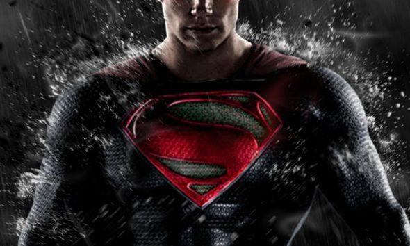 25 Inspirational Superman Quotes To Awaken The Hero Within