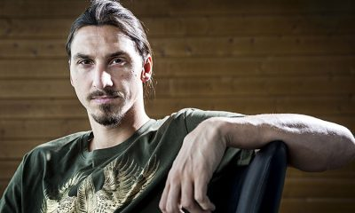 55 Best Zlatan Ibrahimovic Quotes
