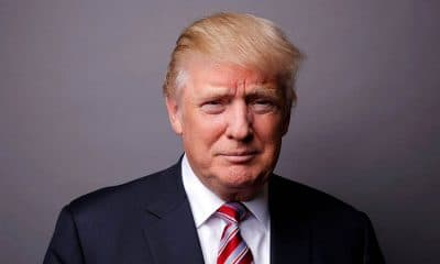 77 Best Donald Trump Quotes On Business & Success