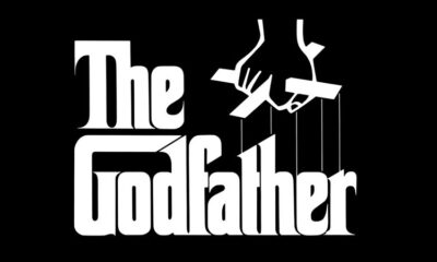 45 Best Godfather Quotes & Lessons