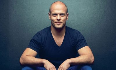 101 Tim Ferriss Quotes That Will Make You Successful