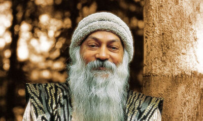 77 Osho Quotes That Will Enlighten You