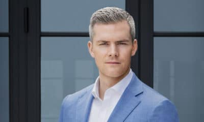 43 Inspirational Ryan Serhant Quotes On Success