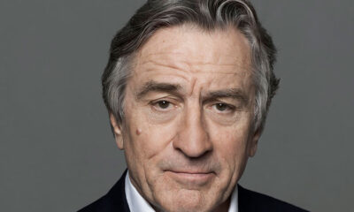 35 Inspirational Robert De Niro Quotes On Success