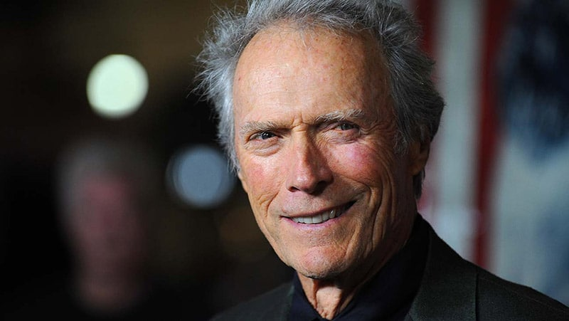 75 Clint Eastwood Quotes On Life, Movies & Politics