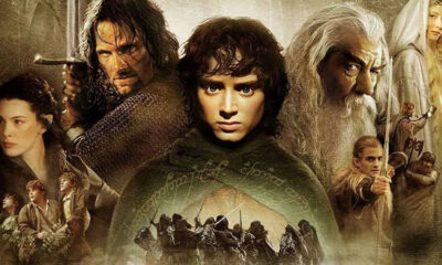 33 Lord Of The Rings Quotes That Will Enlighten You