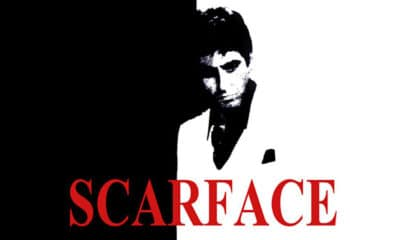 30 Best Scarface Quotes To Fuel Your Ambition