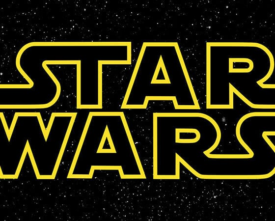 77 Most Inspirational Star Wars Quotes