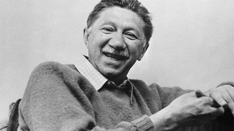 78 Abraham Maslow Quotes To Max Out Your Potential