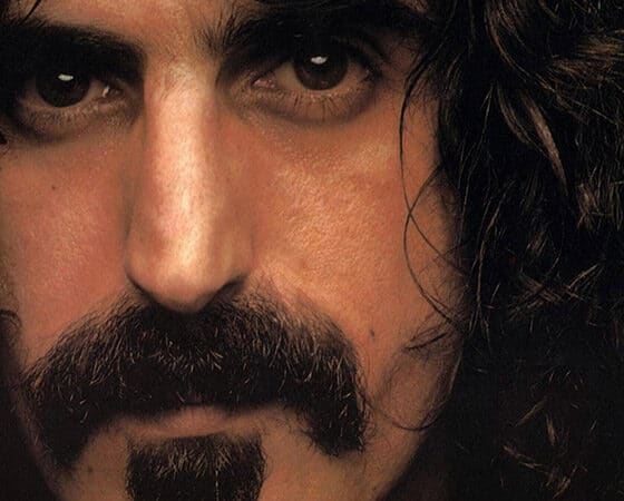 77 Frank Zappa Quotes On Life, Government & Music